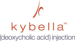 Kybella_Injection_Logo_RGB_v1