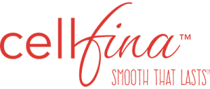 cellfinaTM-smooth that lasts_logo