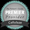 cellulaze provider